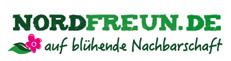 Nordfreunde