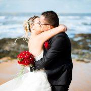 Heiraten in der Kieler Bucht