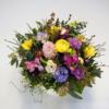 Blumenstrauss Frühlingsblumen
